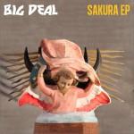 Sakura(EP)详情