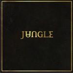 Jungle详情