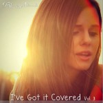 I've got it covered vol.3详情