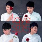 Love Song(单曲)详情