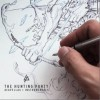 Linkin Park - The Hunting Party: Acapellas & Instrumentals 试听