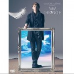 MAMORU MIYANO presents M&M CHRONICLE详情