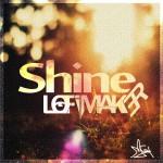 Shine(Single)详情
