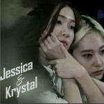 Jessica&Krystal EP09 BGM 插曲詳情