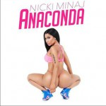 Anaconda(Single)详情