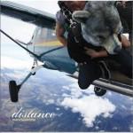 distance (Single)详情
