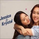 Jessica&Krystal EP10 BGM 插曲详情