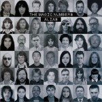 Alias [Deluxe Edition]详情