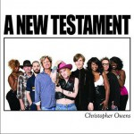 A New Testament详情