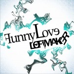Funny Love(Single)详情