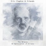 The Breeze An Appreciation of JJ Cale