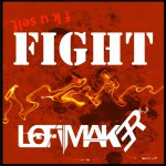 Fight(Single)详情