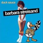 Barbra Streisand (DJ Promo)详情