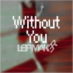 Without you(Single)详情