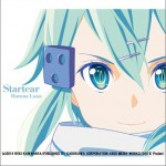 Startear (Single)详情