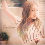 Darling (Single)详情