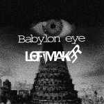 Babylon eye(Single)详情