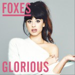 Glorious (Remixes)详情