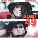 ?#19968;?#38596;心 电影原声带 Ladder 49试听