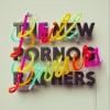 The New Pornographers - Brill Bruisers 试听