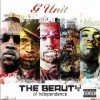 G-Unit - The Beauty of Independence 试听
