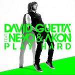 Play Hard (feat. Ne-Yo & Akon) [New Edit] – (Single)