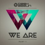 We Are-Part 1详情