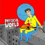 Physical World详情