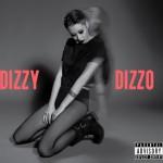 DIZZY DIZZO(EP)详情