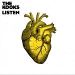 Listen(Deluxe Edition)详情