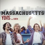 Massachusetts(Single)详情