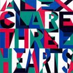 Three Hearts详情