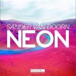 Neon(Single)详情