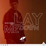 Lay Me Down (Black Coffee Remix)详情