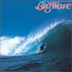 Big Wave详情