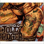 GET AWAY/THE JOLLY ROGER (Single)详情