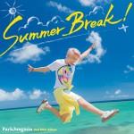 Summer Break!详情