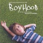 少年时代 原声带 Boyhood: Music From the Motion Picture详情