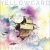 Yellowcard - Lift a Sail 试听