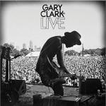 Gary Clark Jr. Live详情
