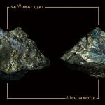 Moonrock(Single)详情