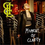 Moment of Clarity(single)详情