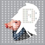 6辑 - Blink详情