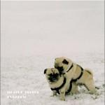 Fluffy(Single)详情