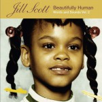 Beautifully Human: Words and Sounds, Vol. 2详情
