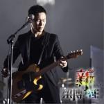 新的·北京演唱会详情