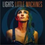 Little Machines详情