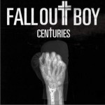 Centuries(single)详情