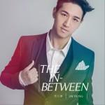 The In-Between详情