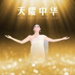 天耀中华(官方版)(单曲)详情